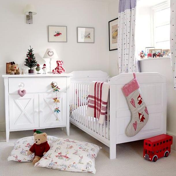 cuarto-ninos-navidad-13