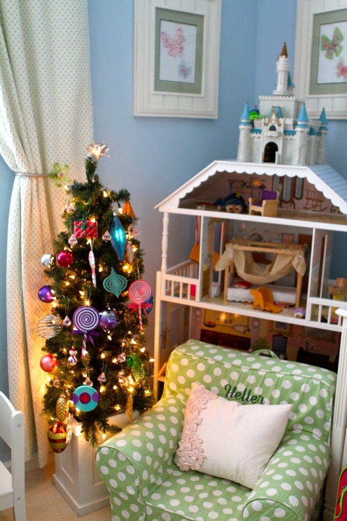 cuarto-ninos-navidad-2