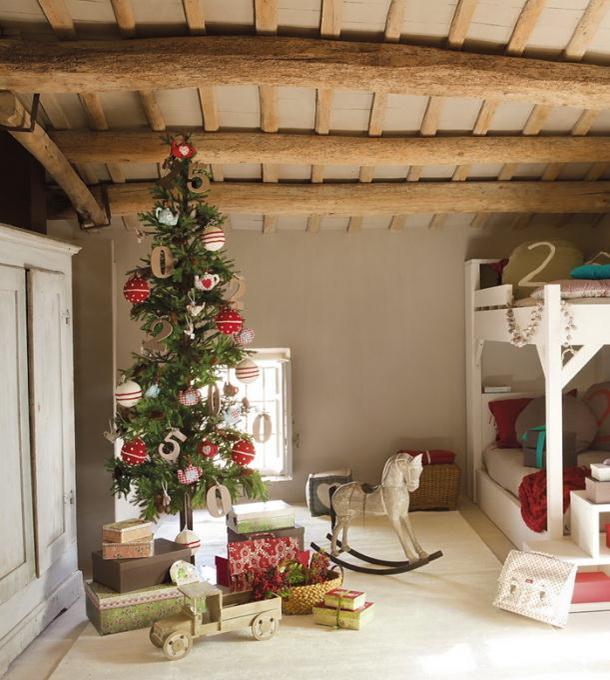 cuarto-ninos-navidad-3
