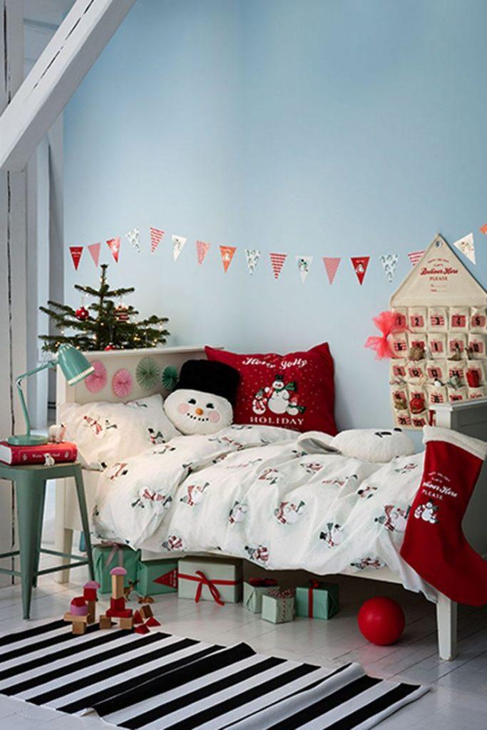 cuarto-ninos-navidad-4