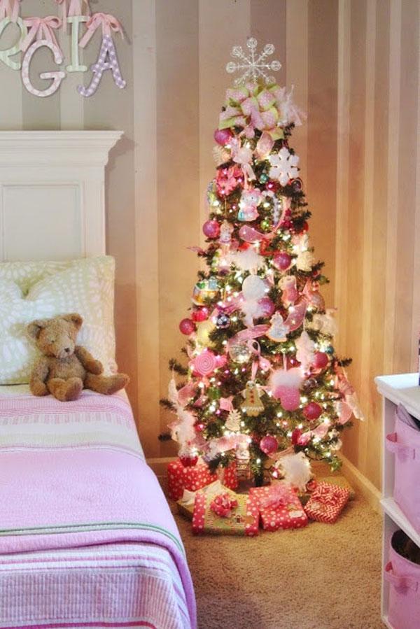 cuarto-ninos-navidad-5