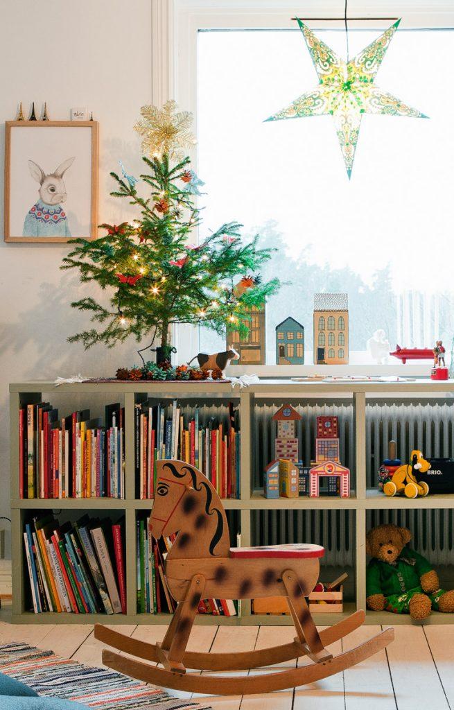 cuarto-ninos-navidad-6