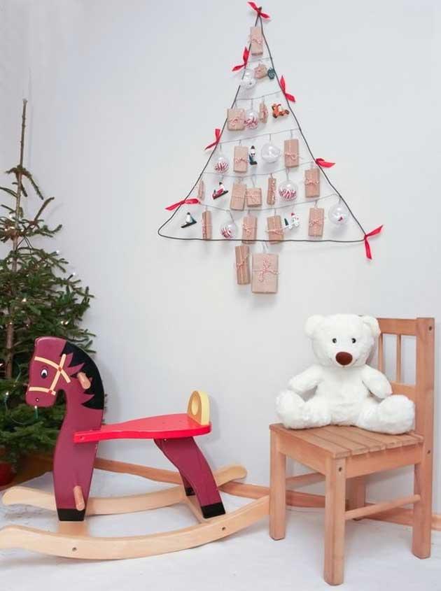 cuarto-ninos-navidad-7