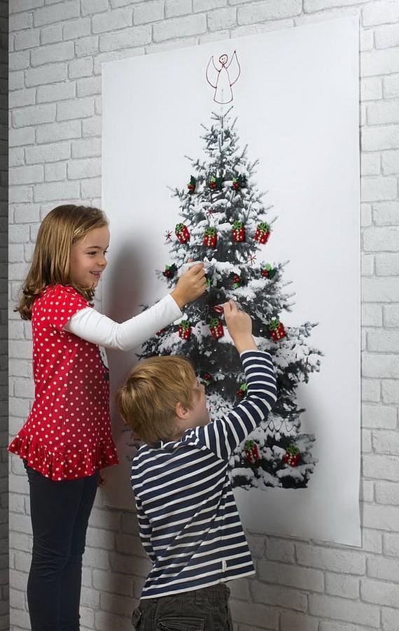 cuarto-ninos-navidad-8