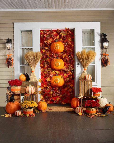 decoracion-de-halloween-para-tu-hogar-1