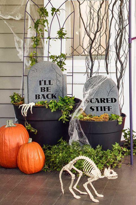 decoracion-de-halloween-para-tu-hogar-10