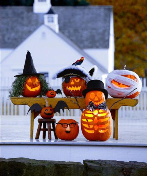 decoracion-de-halloween-para-tu-hogar-12