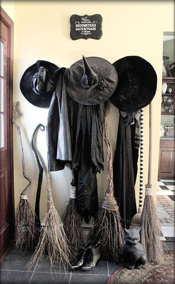 decoracion-de-halloween-para-tu-hogar-13