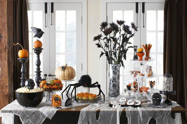 decoracion-de-halloween-para-tu-hogar-18