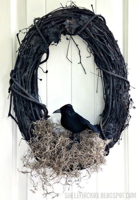 decoracion-de-halloween-para-tu-hogar-19