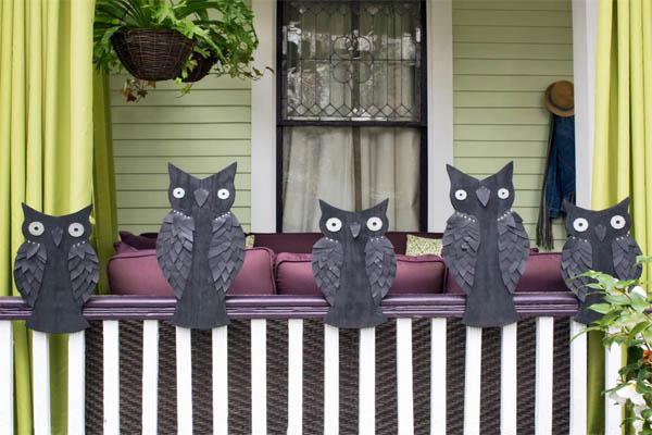 decoracion-de-halloween-para-tu-hogar-20