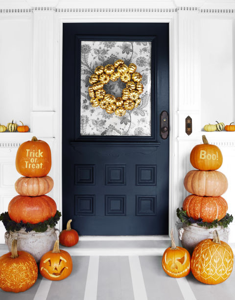 decoracion-de-halloween-para-tu-hogar-3