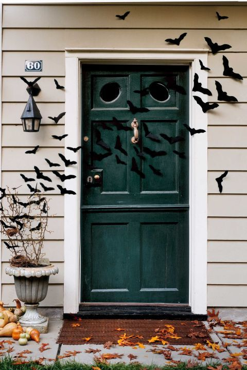 decoracion-de-halloween-para-tu-hogar-4