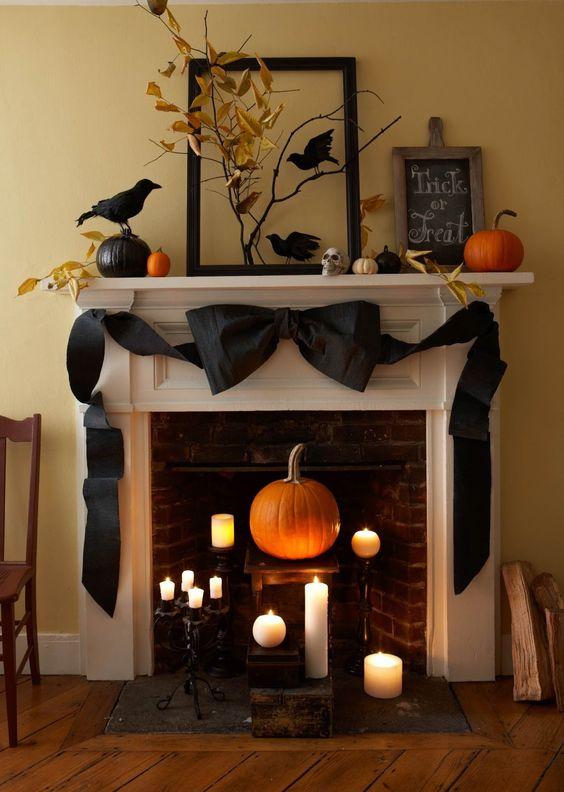 decoracion-de-halloween-para-tu-hogar-6