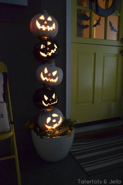 decoracion-de-halloween-para-tu-hogar-7