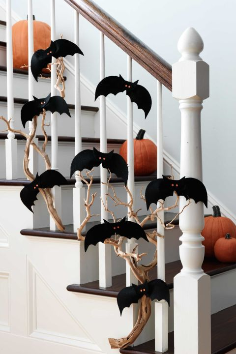 decoracion-de-halloween-para-tu-hogar-9