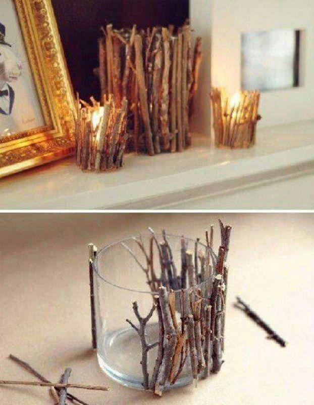decoracion-hogar-14