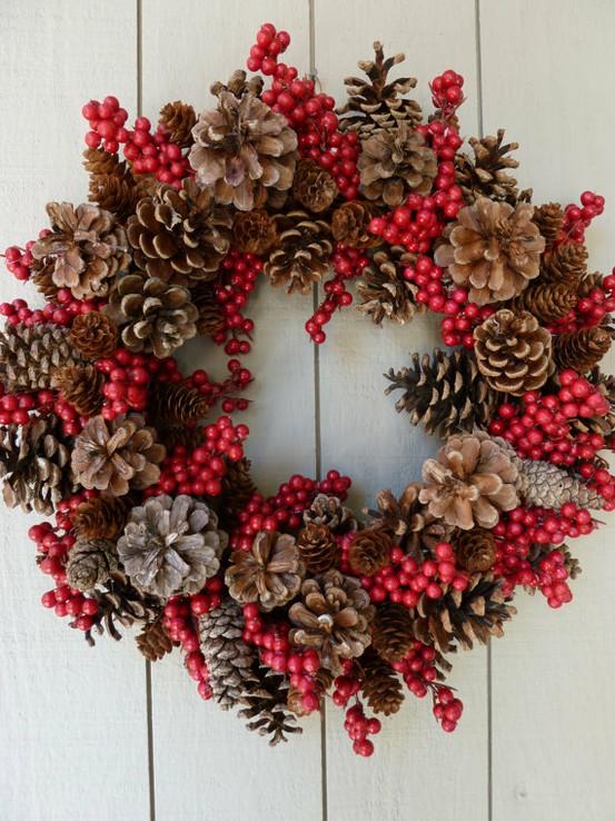 decoraciones-navidad-al-aire-libre-1