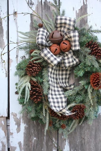 decoraciones-navidad-al-aire-libre-10