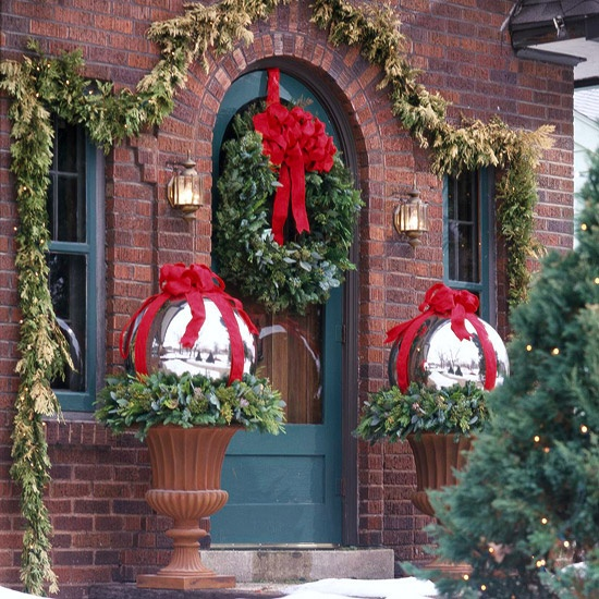 decoraciones-navidad-al-aire-libre-11