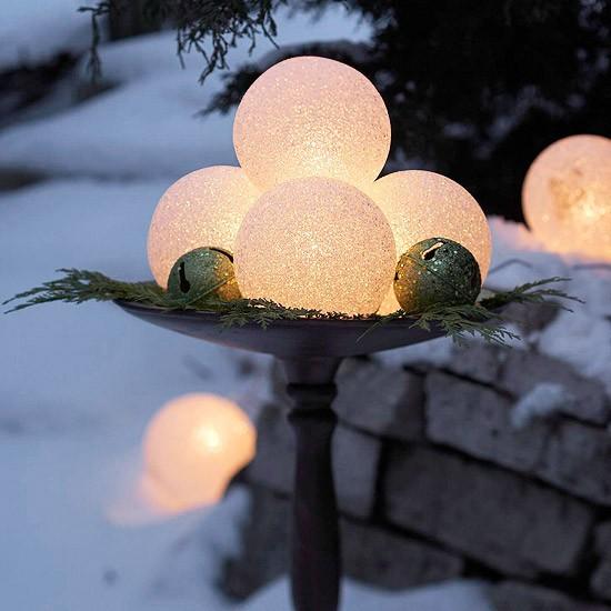 decoraciones-navidad-al-aire-libre-12