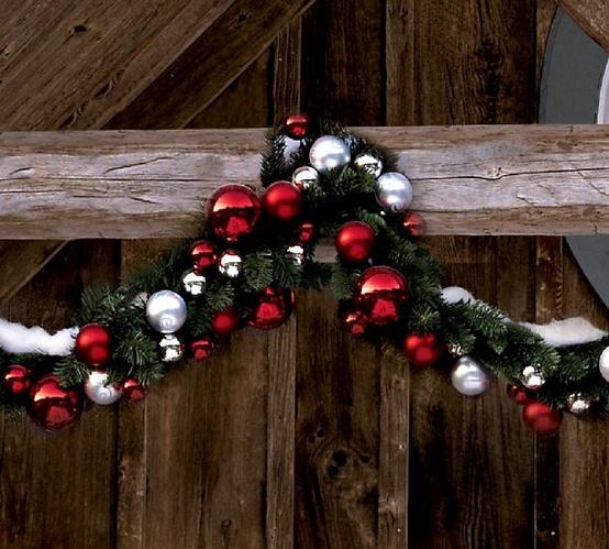 decoraciones-navidad-al-aire-libre-15