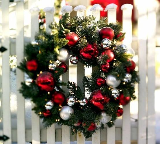 decoraciones-navidad-al-aire-libre-16