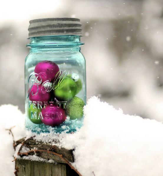 decoraciones-navidad-al-aire-libre-17