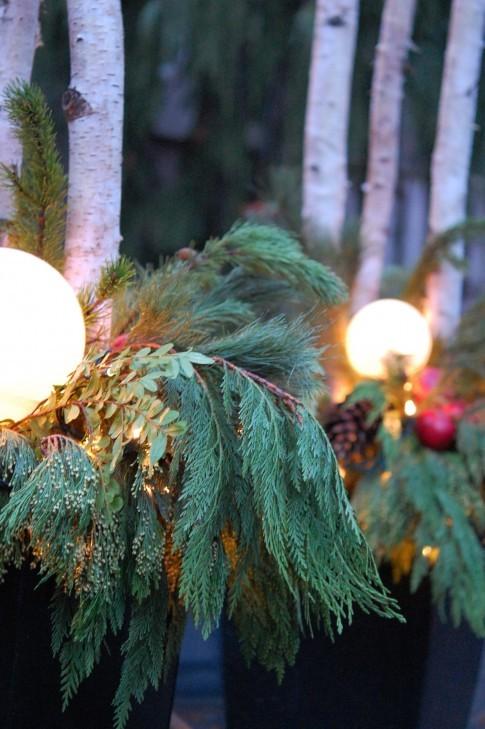 decoraciones-navidad-al-aire-libre-18