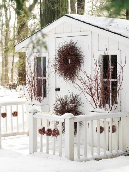 decoraciones-navidad-al-aire-libre-20