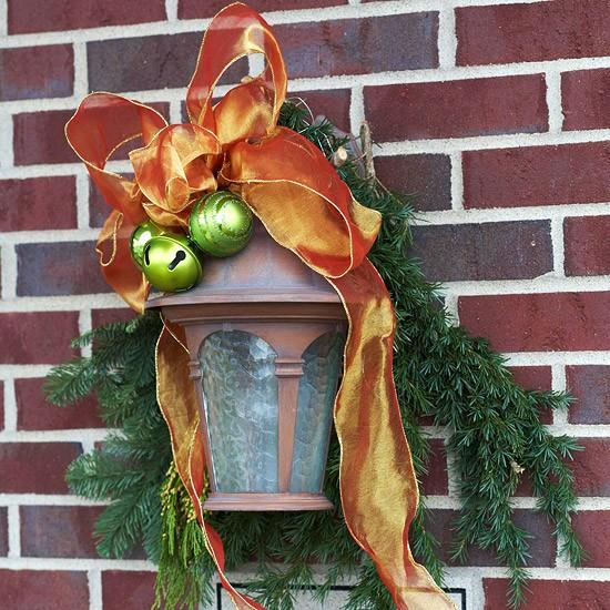 decoraciones-navidad-al-aire-libre-22