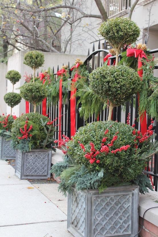 decoraciones-navidad-al-aire-libre-23