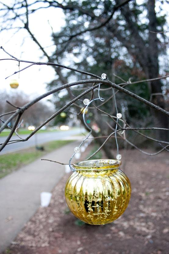 decoraciones-navidad-al-aire-libre-24