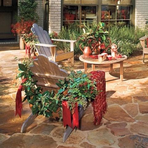 decoraciones-navidad-al-aire-libre-25