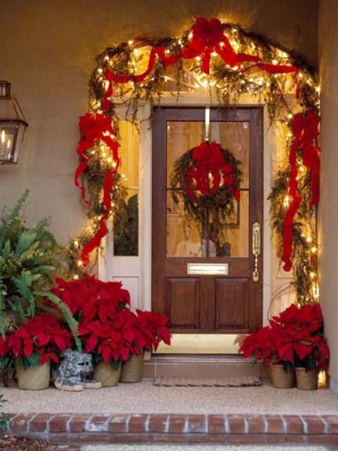 decoraciones-navidad-al-aire-libre-26