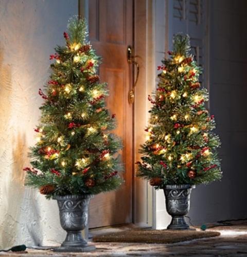 decoraciones-navidad-al-aire-libre-28