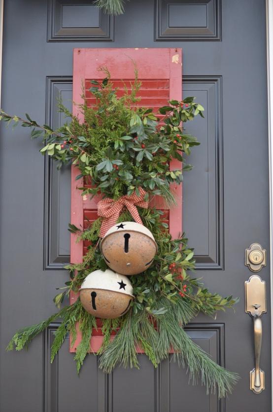 decoraciones-navidad-al-aire-libre-3