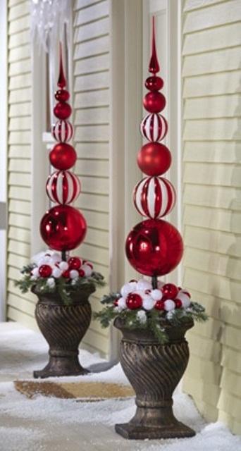 decoraciones-navidad-al-aire-libre-30