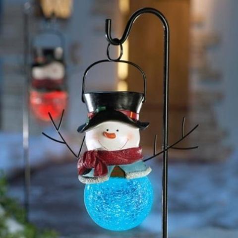 decoraciones-navidad-al-aire-libre-31