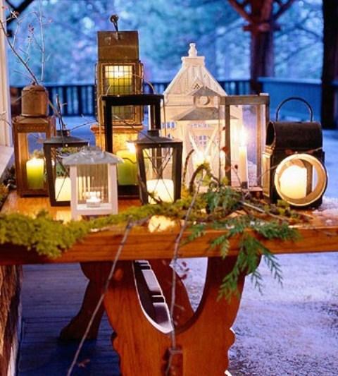decoraciones-navidad-al-aire-libre-32