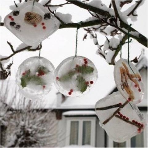 decoraciones-navidad-al-aire-libre-33