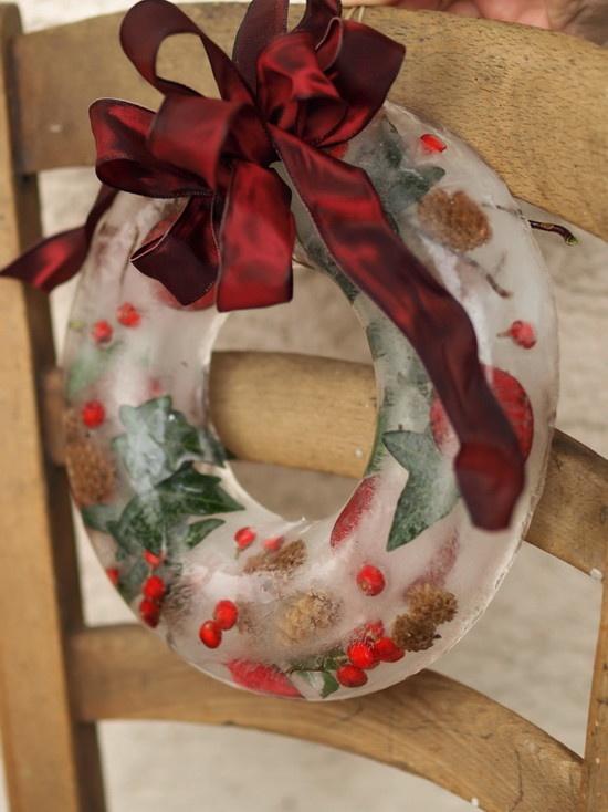 decoraciones-navidad-al-aire-libre-34