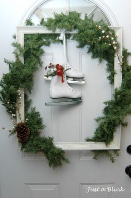 decoraciones-navidad-al-aire-libre-4