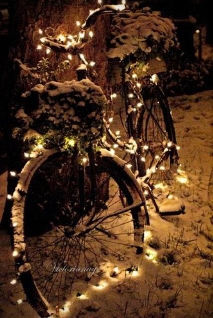 decoraciones-navidad-al-aire-libre-5