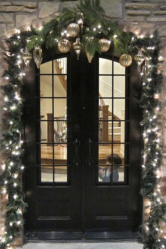 decoraciones-navidad-al-aire-libre-6