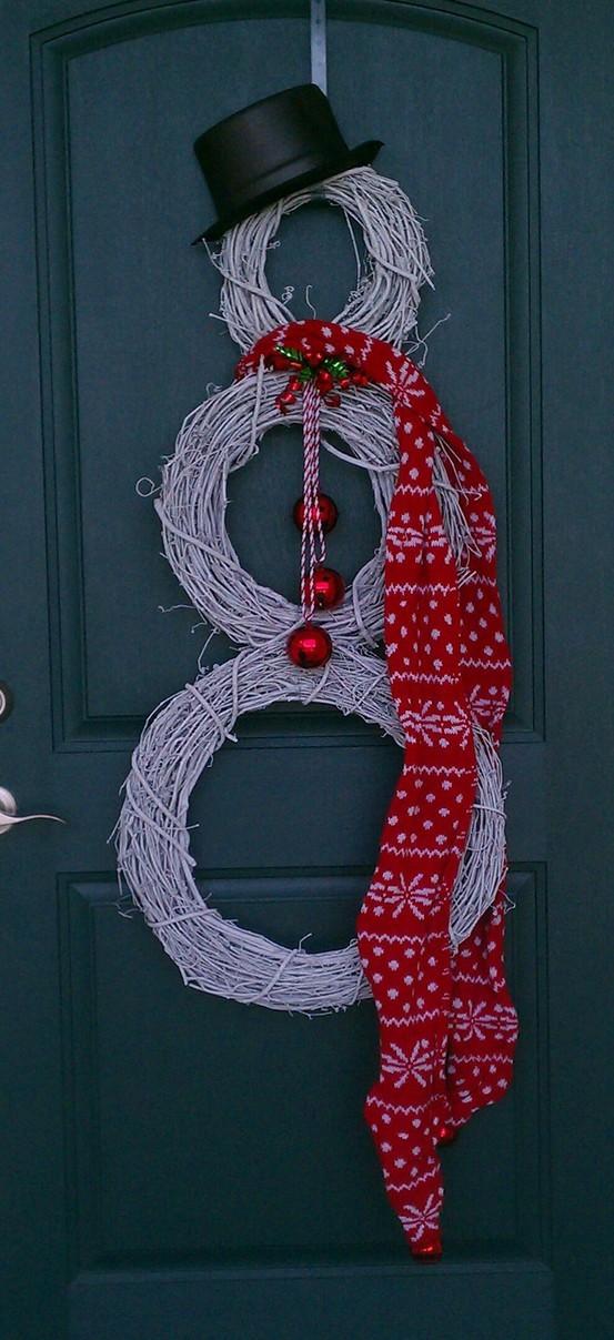 decoraciones-navidad-al-aire-libre-7
