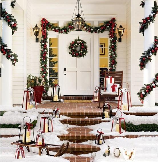 decoraciones-navidad-al-aire-libre-8