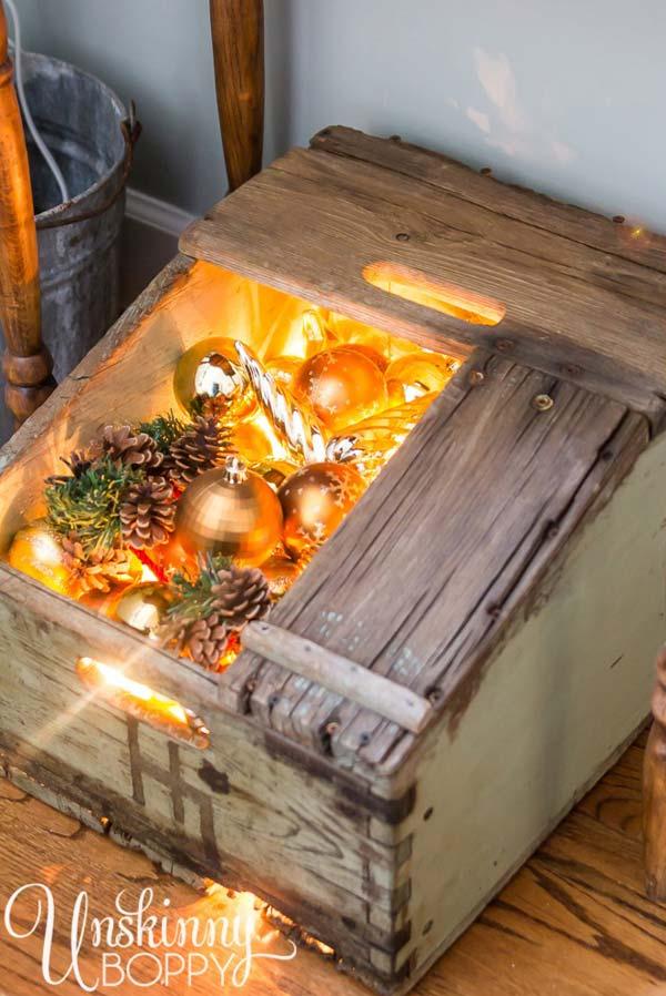 decoraciones-navidad-madera-1