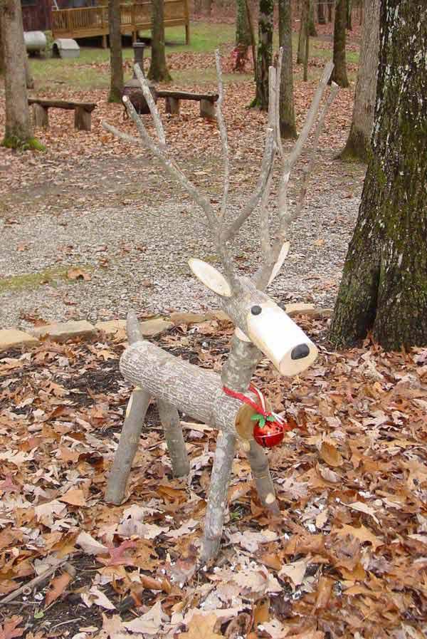 decoraciones-navidad-madera-11