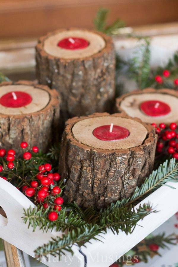 decoraciones-navidad-madera-13